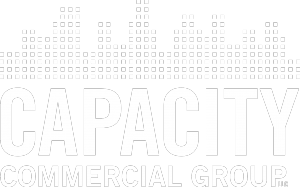 Capacity-Commercial-Group-Logo-White