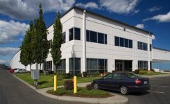Portland Industrial Real Estate – Market Update 2Q 2016