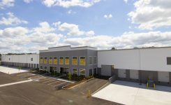Huge auto parts dealer snaps up nearly a quarter-million square feet of industrial space