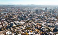 What You Need to Know About Qualified Opportunity Zones