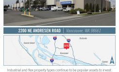 Just Sold – 2200 NE Andresen Road