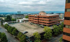 World-Class Board-Certified Plastic Surgeon Moves to Downtown Vancouver, Washington