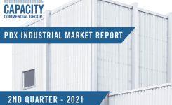 Q2 2021 Industrial Newsletter