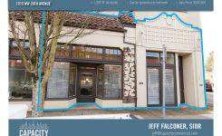 Rare Ownership Opportunity in Portland's Northwest Nob Hill Neighborhood